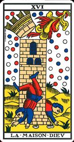 la-maison-de-dieu-tarot-signification