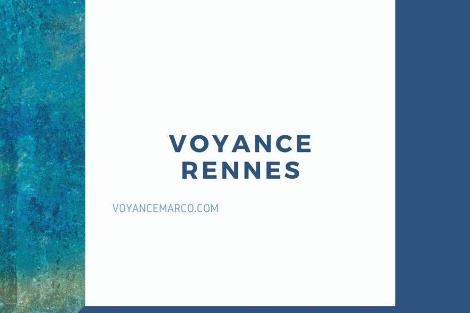 retroiverz notre service de voyance a Rennes