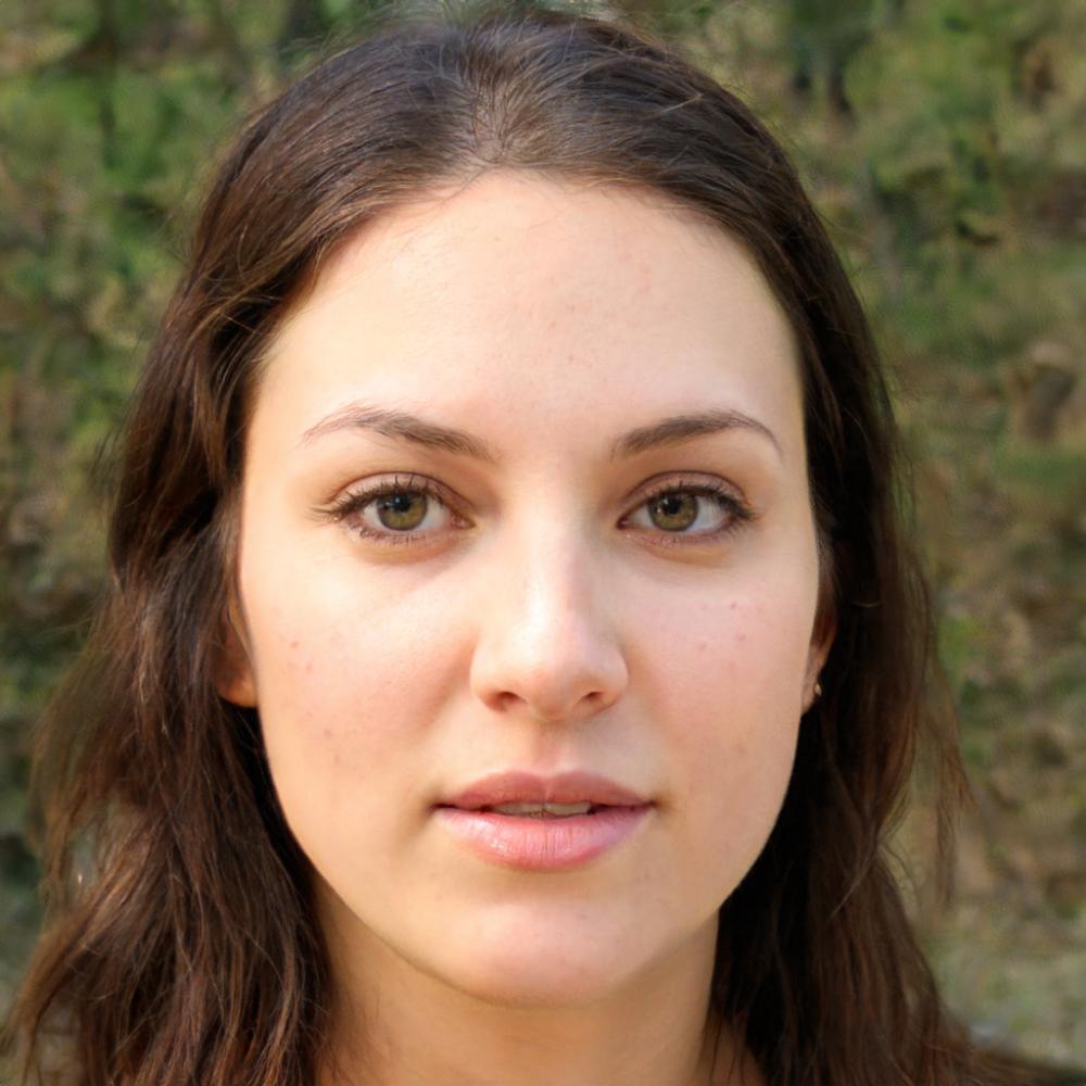 Sandrine voyance chez voyancemarco.com